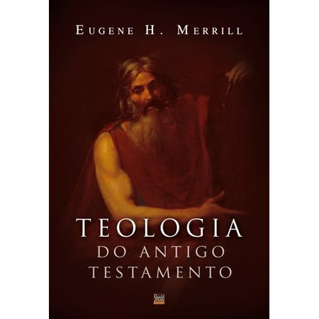 teologia-do-at