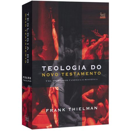 teologia-do-nv