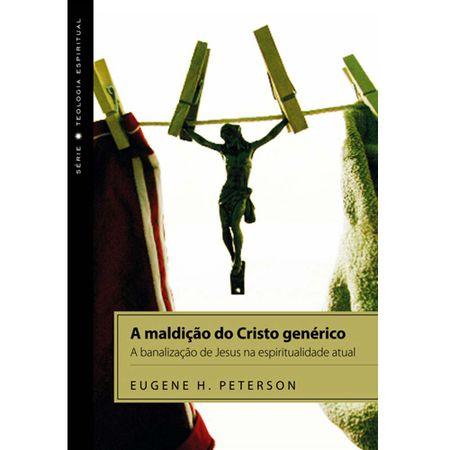 A-maldicao-do-Cristo-generico