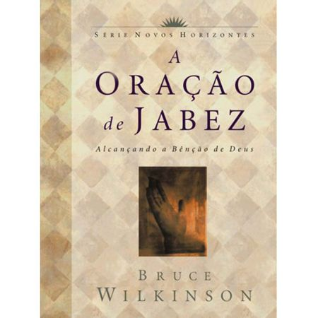 A-oracao-de-Jabez
