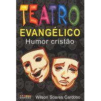 teatro-evangelico-humor-cristao