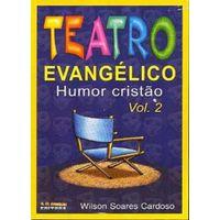 teatro-evangelico-humor-cristao2