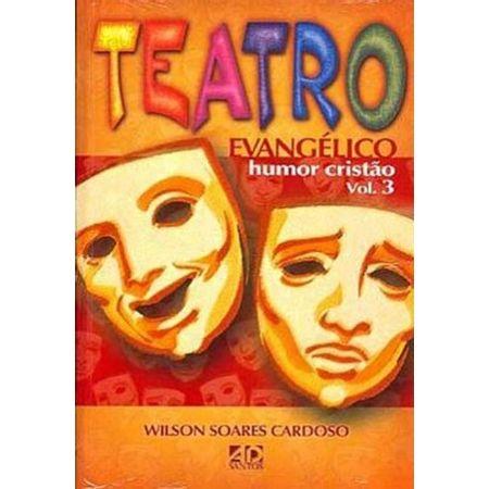 teatro-evangelico-humor-cristao3