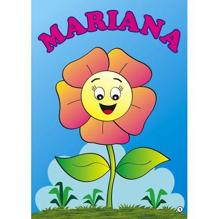 Kit-Mariana