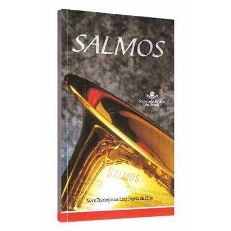 salmos-ntlh
