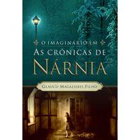 o-imaginario-em-as-cronicas-de-narnia
