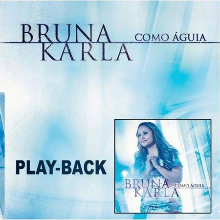 playback-bruna-karla-como-aguia