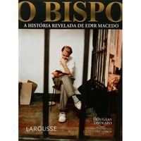 o-bispo-a-historia-revelada-de-edir-macedo