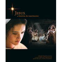 jesus-a-historia-do-nascimento