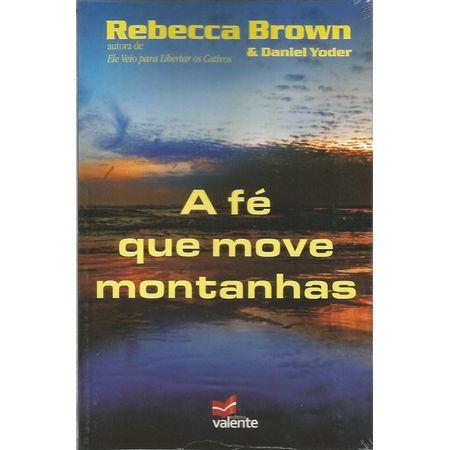 A-Fe-que-Move-Montanhas