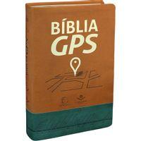 Biblia-GPS