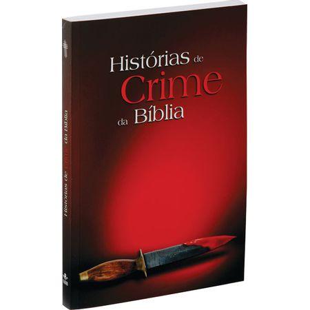 historias-de-crime-da-biblia