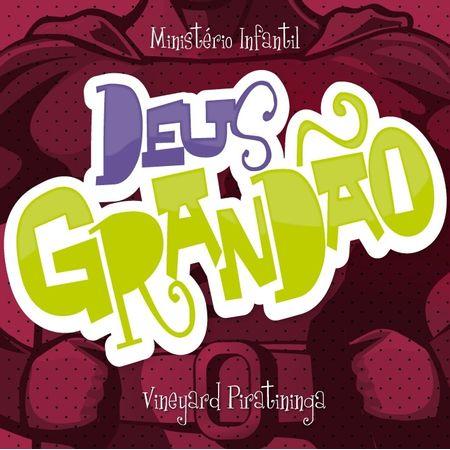 CD-Deus-Grandao