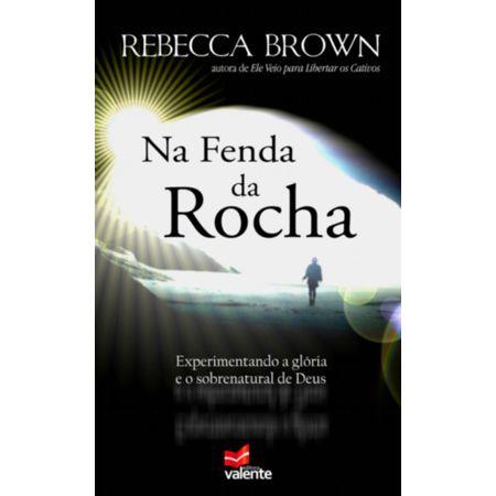 Na-Fenda-da-Rocha