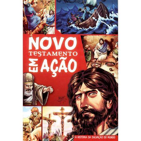 Novo-Testamento-em-Acao