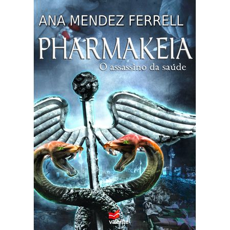 Pharmakeia-o-Assassino