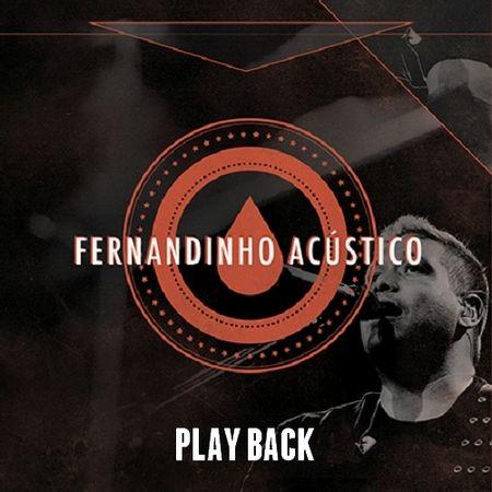 playback-fernandinho-acustico