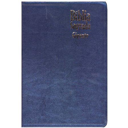 Biblia-Dicionario-e-Concordancia-RC-Azul