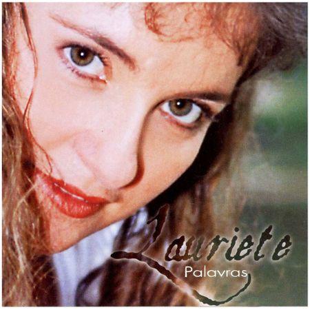 CD-Lauriete-Palavras