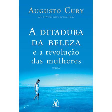 A-Ditadura-da-Beleza-