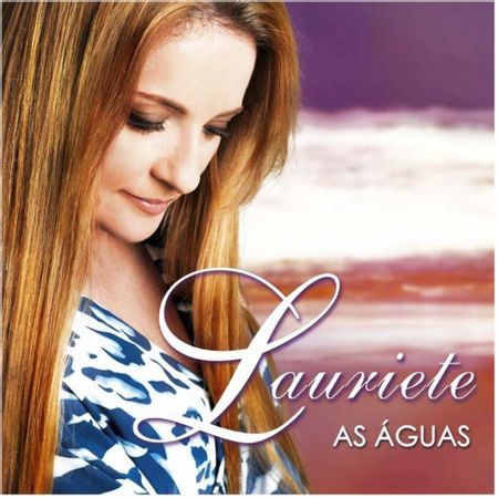 CD-Lauriete-Aguas