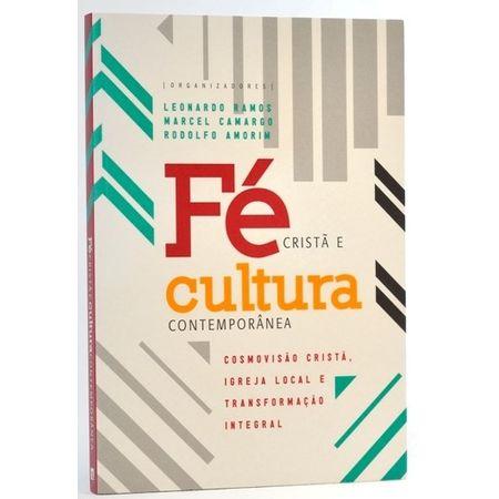 fe-crista-e-cultura-contemporanea