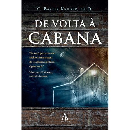De-Volta-A-Cabana