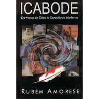icabode