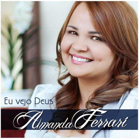 CD-Amanda-Ferrari-Eu-vejo-Deus