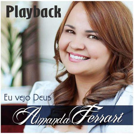 PB-Amanda-Ferrari-Eu-vejo-Deus