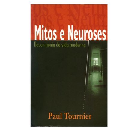 mitos-e-neuroses