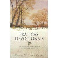 praticas-devocionais