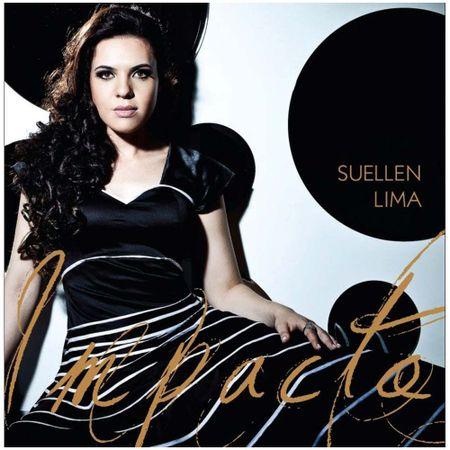 CD-Suelle-Lima-Impacto