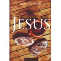 refeicoes-diarias-com-jesus