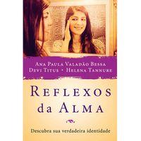 Reflexos-da-alma