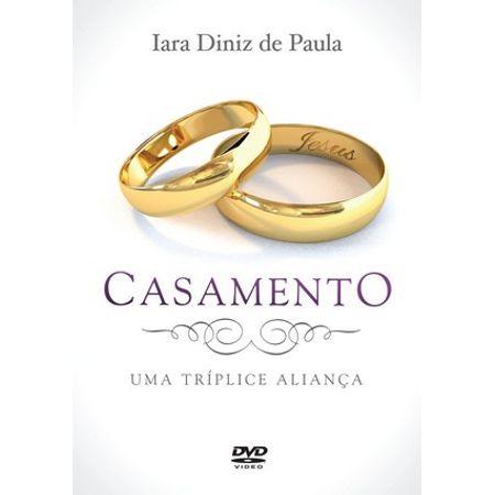 dvd-casamento-uma-triplice-alianca