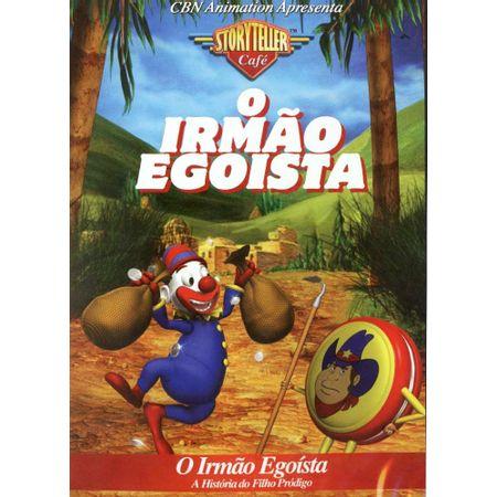 dvd-story-teller-o-irmao-egoista