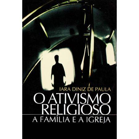 o-ativismo-religioso