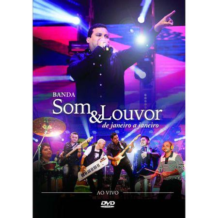 DVD-Banda-Som-e-Louvor-De-Janeiro-a-Janeiro