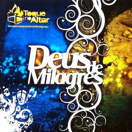 cd-deus-de-milagres
