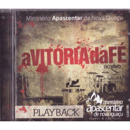 cd-a-vitoria-da-fe-playback
