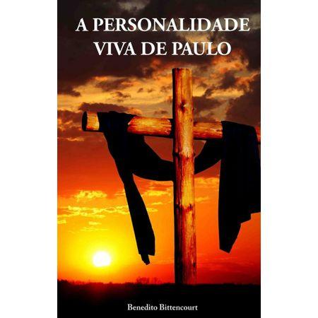 A-Personalidade-de-Paulo