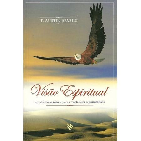 Visao-Espiritual