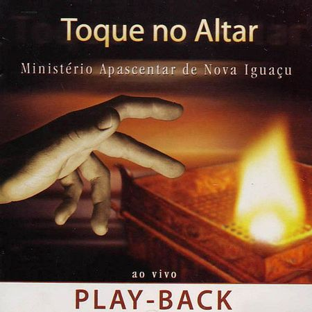 pb-toque-no-altar