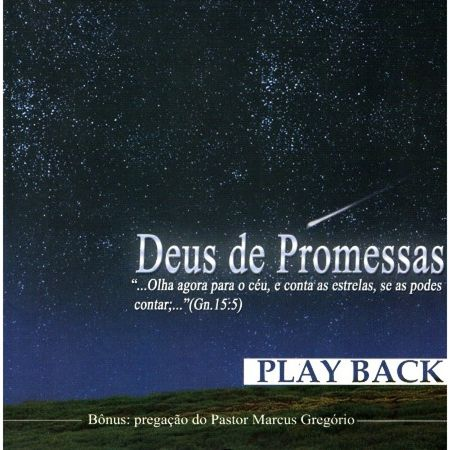 pb-deus-de-promessas