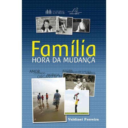 Familia-Hora-da-Mudanca