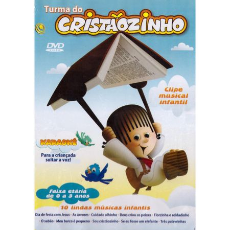 dvd-turma-do-cristaozinho