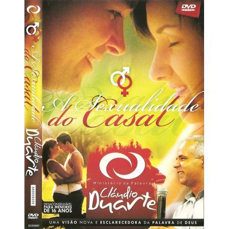 dvd-claudio-duarte-a-sexualidade-do-casal