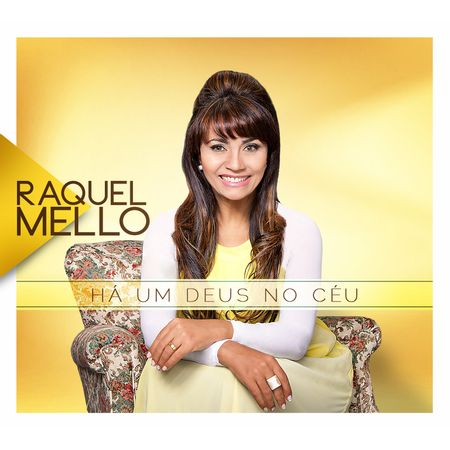 cd-raquel-mello-ha-um-deus-no-ceu