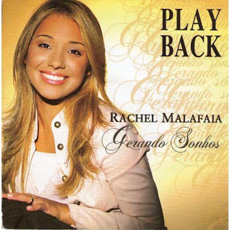 pb-rachel-malafaia-gerando-sonhos